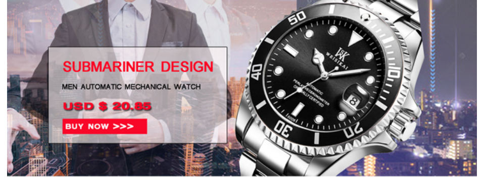 Hbb04750760844623a97a54fef3467793X WEISIKAI Diver Watch Automatic Mechanical Watches Sports Top Brand Luxury Men's Diving Watches Male Wristwatch Relogio Masculino