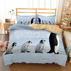 Penguin Bedding Set ...