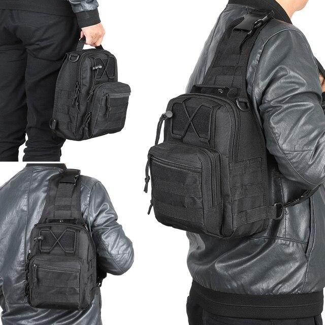 DONQL Fishing Bag Multifunctional Outdoor Waist Bag Portable Lure Shoulder Pack Messenger Bag Pole Package Fishing Tackle Bag Fishing Bags cb5feb1b7314637725a2e7: 4391 4392 4393 4394 4395 4396 4397 4398 4399 4400 4401