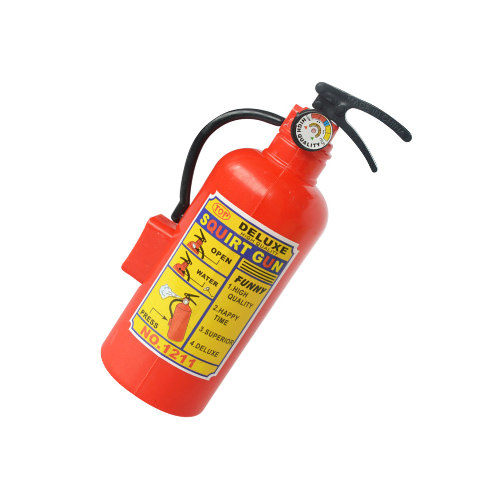 cheapest jin ming M4A1-J9 gel blaster gun gearbox motor water toy guns outdoor toys for children