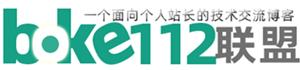 boke112联盟 - boke112.com