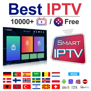 IPTV M3u Spain Germany Portugal IPTV Sweden Norway Poland Albania Turkey IPTV Nederland Belgium Arabic IP TV No App Inclued