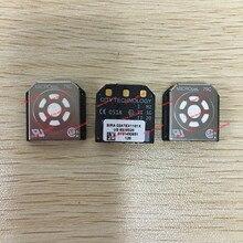 Şehir sensörü MICROPEL 75C MICROPEL 75 MICROPEL  75C BW MC2 W minyatür yanıcı gaz sensörü MICROPEL R 75C LEL CH4PM483 000