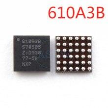20pcs/lot  Original 610A3B U4001 36pins USB charger charging ic for iphone 7 7-PLUS