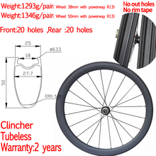 26 inch stout 24 hole clincher st 300 4 peilin cnc super light alloy rim mountain bicycle bike wheels aluminium bike wheel set super light width 25mm 700c carbon road bike wheels 38mm 50mm bicycle wheel clincher bike wheelset front 20 holes rear 20 holes