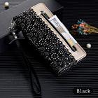 Luxury Lace Zipper W...