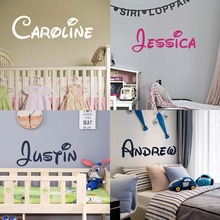 Dreamarts Mixed Size Easy Apply Removable Starry Stars Wall Stickers KIDS Room Environmental-friendly Decor Decal Free Ship
