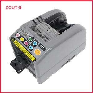 ZCUT-9 Cutting Tool Office Equ