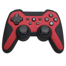 Bluetooth Controller For Switch For SONY PS3 Gamepad For Android Phone Wireless Joystick For PC 6 SIXAXIS Control bluetooth controller for switch for sony ps3 gamepad for android phone wireless joystick for pc 6 sixaxis control