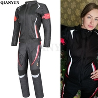 Women Motorcycle Jacket Breathable Mesh Touring Motorbike Riding Tops Motorbike Clothing Protective Gear dress jacket