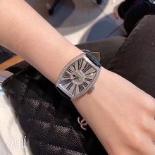 Fashion Top Brand Luxury Watch Women Fully Diamond Women Wat