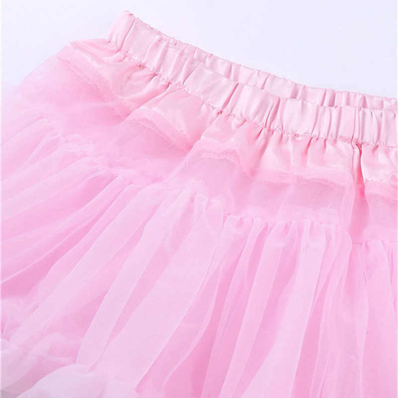 Mens Sissy Lingerie Satijn Elastische Tailleband Stroken Ruches Tule Gelaagde rok Korte Mini Tutu Rok Gay Mannelijke Sexy Ondergoed