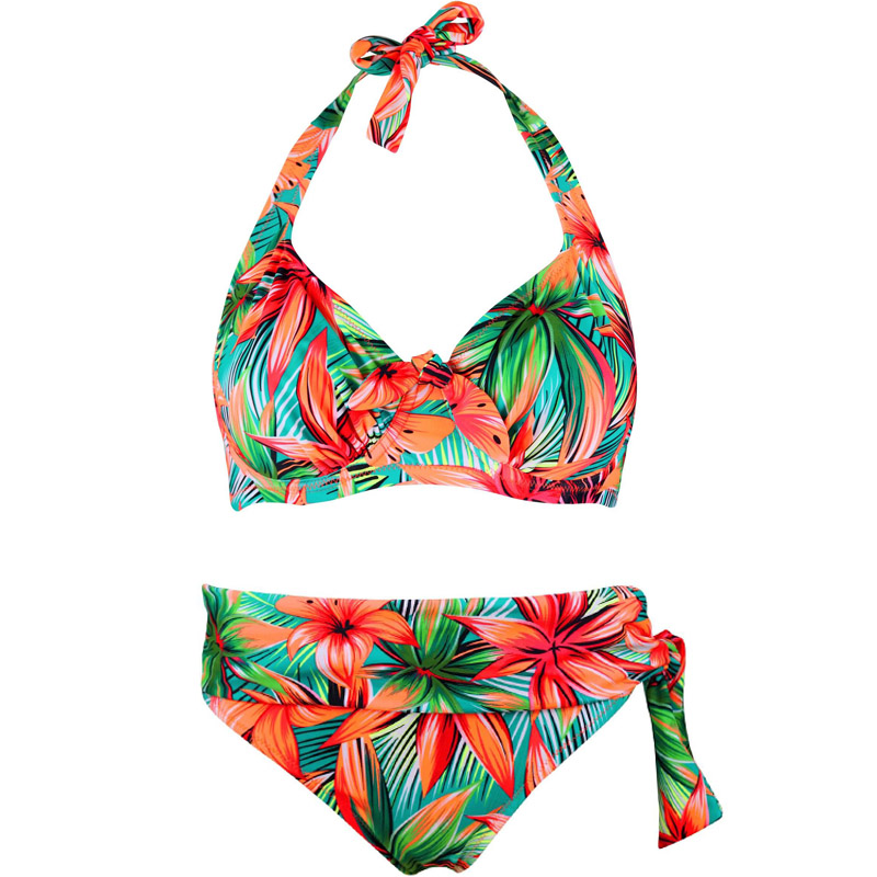 Swim Suit | Women Swim Suit | Bikini| Sexy Swim Suit | Plus Size Swim Suit | Plus Size Bikini| Swimwear | Bathing Suit