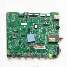 Motherboard Für Samsung UA46D5000PR BN41-01747A bildschirm LTJ460HN01-H