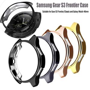 Watch Case for samsung Gear S3