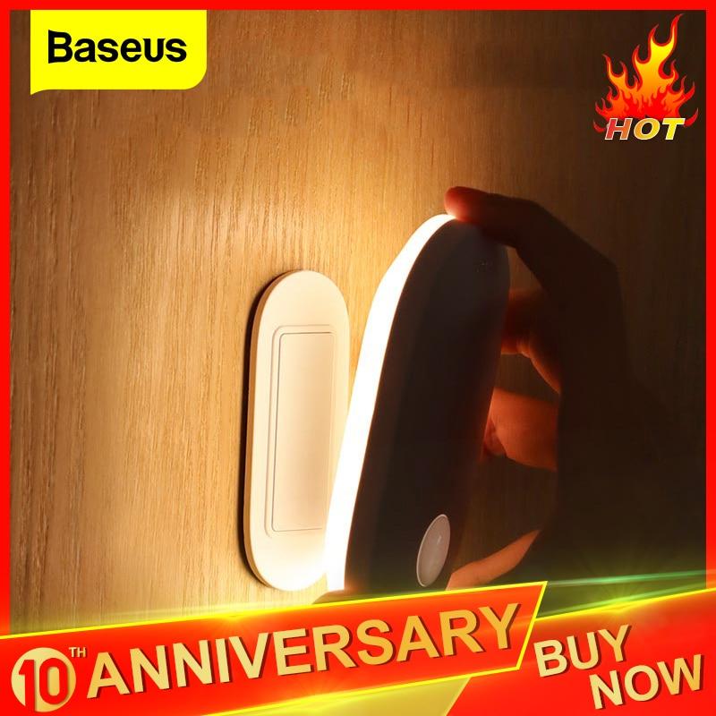 Baseus LED Indoor Light…