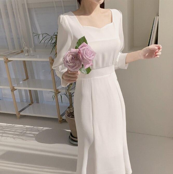 S-XL Plus Size New Summer Dress Girls Boho Party Chiffon Female Vintage Dress oversize Short Sleeve Women Dresses Robe Vestido