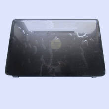 Новая Оригинальная ЖК-задняя крышка для ноутбука верхняя задняя крышка/передняя рамка/Упор для рук/нижний чехол для hp 15-E 15-E000 15-e026tx 15-e065tx серия