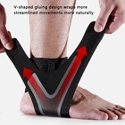 1 PCS Ankle Support ...
