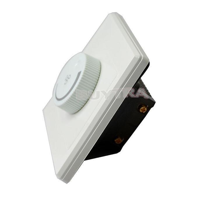 de teto interruptor controle luz 02