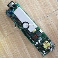 Principal fonte de alimentação do projetor para Optoma HD141X GT1070X GT1080 EH416 W312 X402 X115 HD26 X312 HD28DSE S316 S315 X351 W402|Acessórios p/ projetor|   -
