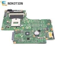 NOKOTION DUMBO2 G710 Laptop Motherboard PLACA PRINCIPAL REV2.1 Para Lenovo IdeaPad HM86 HD4600 DDR3 teste completo Placa-mãe para notebook     -