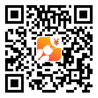 蝉试客APP苹果手机试玩赚钱_玩赚生活网www.playzuan.com