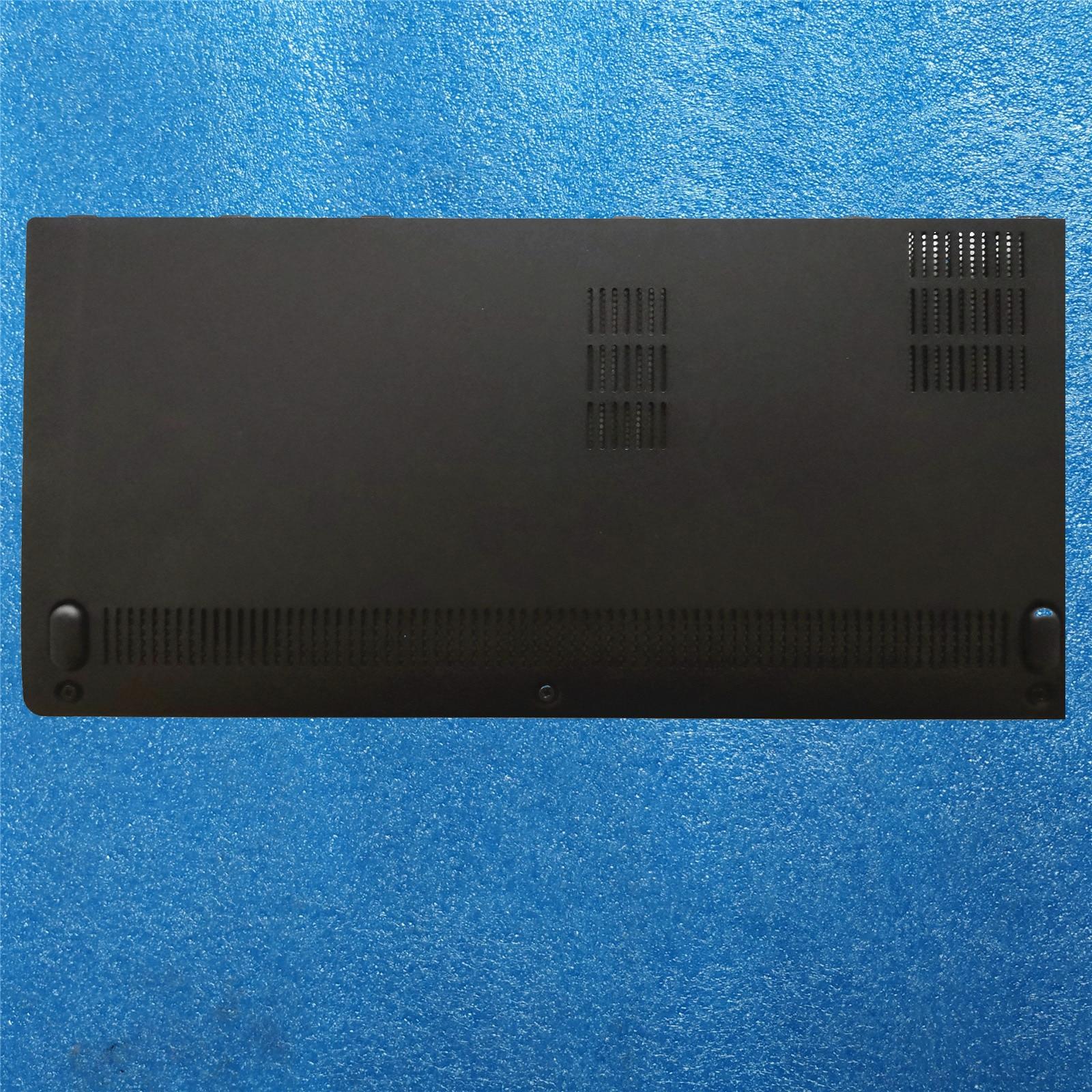 New Genuine Lenovo ThinkPad X140e Bottom Base Case Cover 00HM199