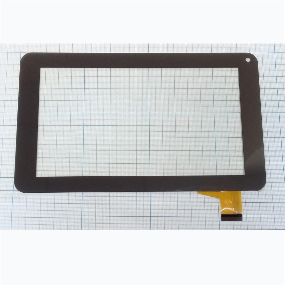 Сенсорный экран Tesla Magnet 7.0 IPS WiFi