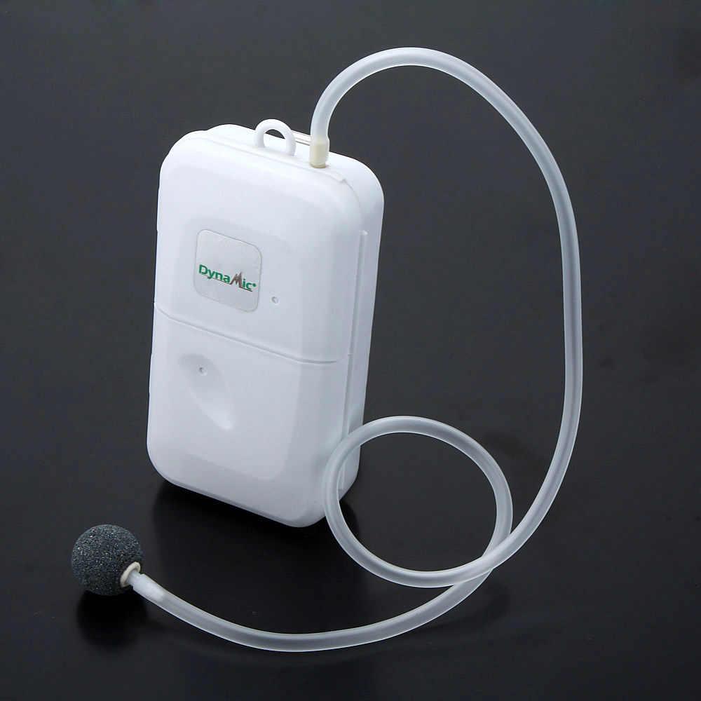 مضخة هواء محمولة ببطارية كبيرة الحجم مهوية صيد أسماك متعددة السرعات بالأكسجين الحية