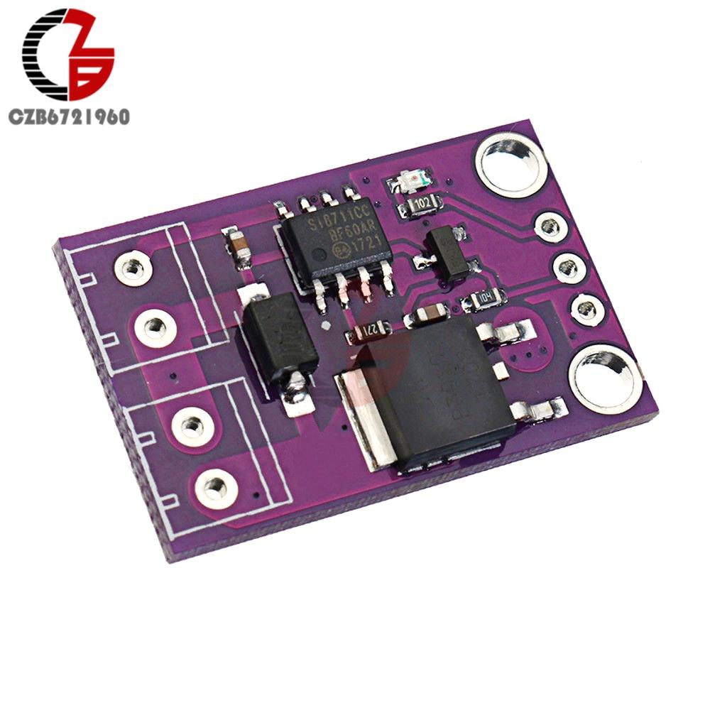 30 V Digital Isolator 1 Channel 5 V 8 Pins DIP 40 ns
