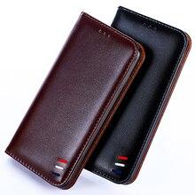 One plus 6T Case Oneplus 8 7 7T Pro pokrowiec skórzana kieszeń na kartę portfel z magnetyczną klapką do oneplus 6T 6 5 5 T 3 3T 2 X Fundas