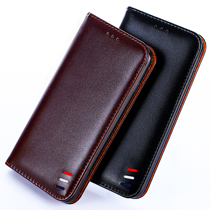 One plus 6T <font><b>Case</b></font> <font><b>Oneplus</b></font> 8 7 7T Pro cover leather Card Pocket <font><b>wallet</b></font> Magnetic flip cover for <font><b>oneplus</b></font> 6T 6 5 5 T 3 3T <font><b>2</b></font> X Fundas image