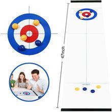Семейная настольная игра для завивки взрослых обучающая детская