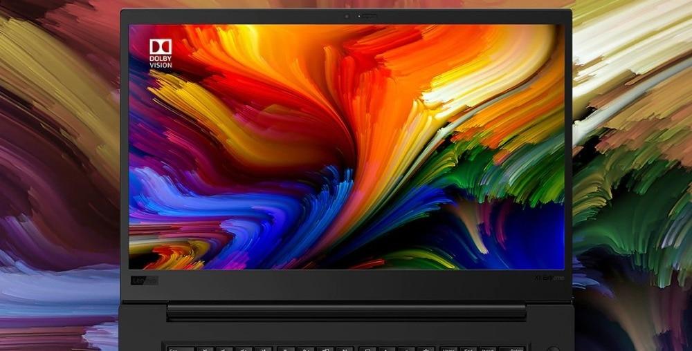 lenovo-laptop-thinkpad-x1-extreme-gen-3-feature-1~1