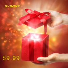 Packages Random-Gifts Astronomical-Accessories SVBONY Store Celebration-Allproducts Fourth