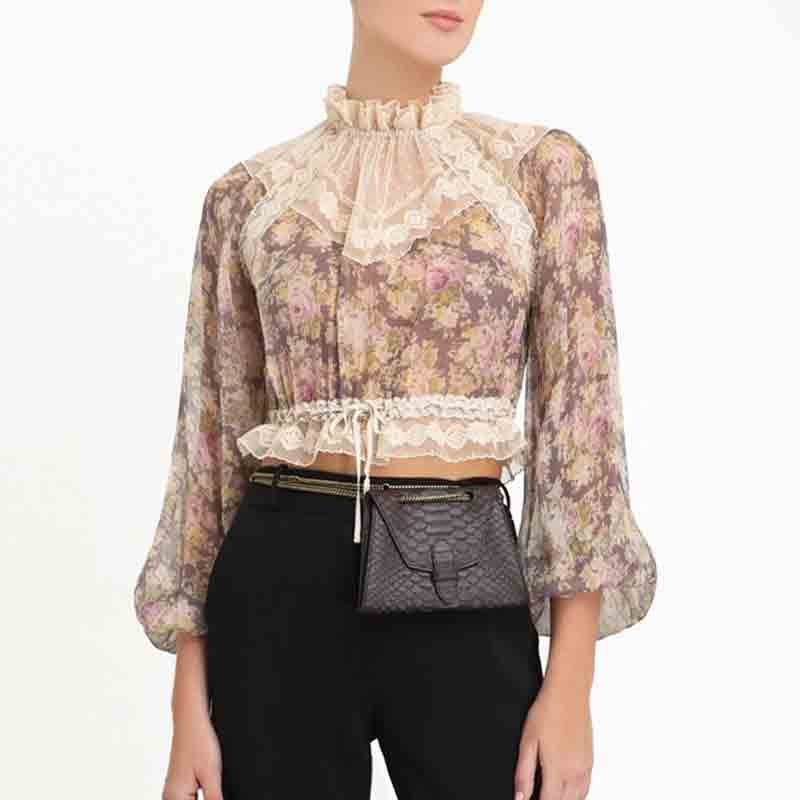 Floral Shirts STREET Stop118