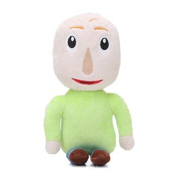 55cm 22cm 33cm 40cm Train Dragon Toothless Dragon Soft Stuffed Animal Plush Toys Juguetes de Peluches Bebe 18