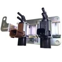 솔레노이드 밸브 흡기 매니 폴드 VOLVO S40 V50 C30 S80 V70 MAZDA 3 5 6 CX 7 K5T81777|밸브 & 부품|자동차 및 오토바이 -