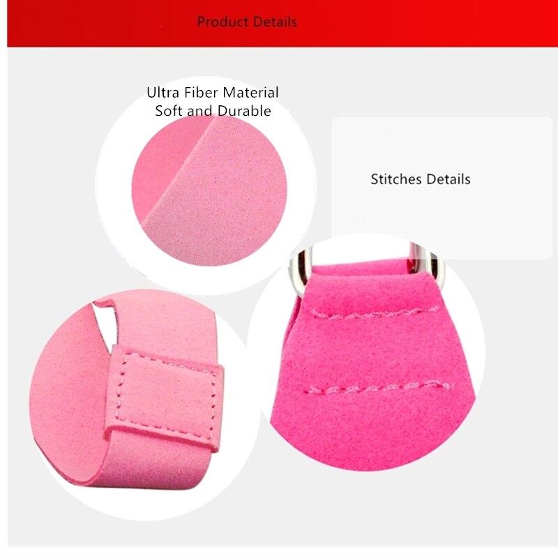 Schnauzer Pet Suppliers Accessories No Pull Dog Harness Small Leash Beagle Red Bow Pitbull Pug Puppy Collar Bandana High Quality