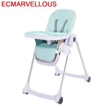 Comedor Taburete Plegable Kinderkamer Sandalyeler Taburete niños Fauteuil Enfant Silla Cadeira muebles...