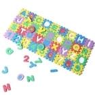 36Pcs Colorful Mini ...