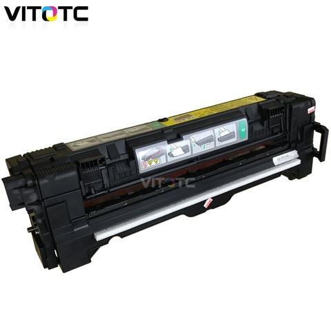 cheap pecas de impressora