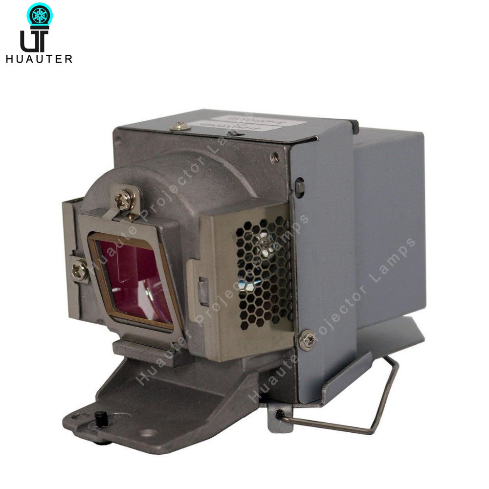 Aimple 5J.J9V05.001 Replacement Projector Lamp for BenQ MS619ST MW632ST MX620ST MX631ST TB719 TESEO