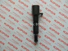 KPBP186A injector assembly fit kipor 186FA km186fa KDE6500T KDE6500E3 KDE6700TA GENERATOR