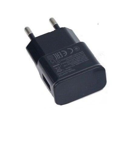 EU AC 110/220V to USB 5V adapter