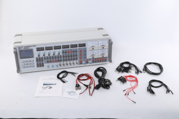 The latest ex-factory price MST-9000+ Auto Sensor Signal Simulation Tool ECU Repair Tools Fit Multi-brands Cars