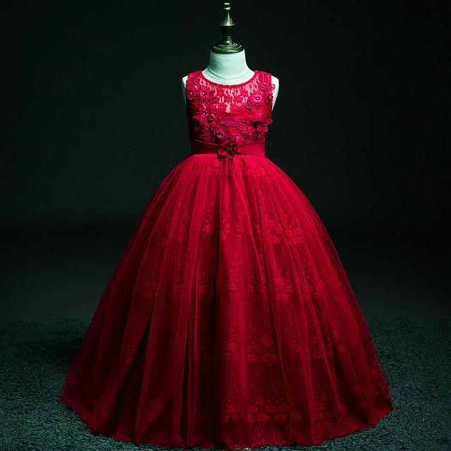 Фото детские платья с цветочным узором для девочек; платье на бретелях