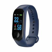 Bluetooth Smart Wristband for Sports