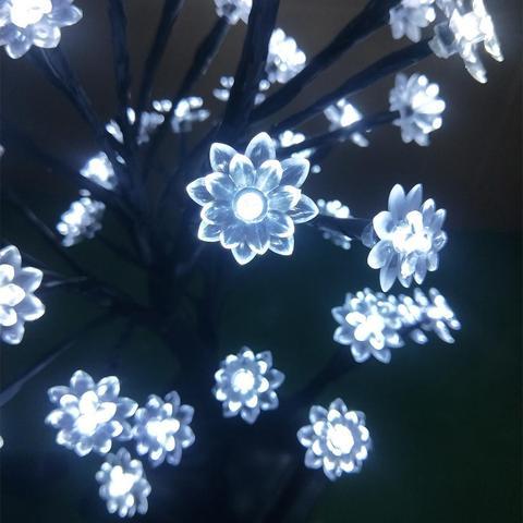 luzes da noite lampadas leitura brilhante criancas